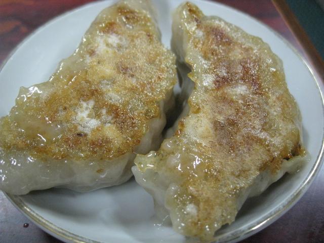 杭州飯店20120404-05