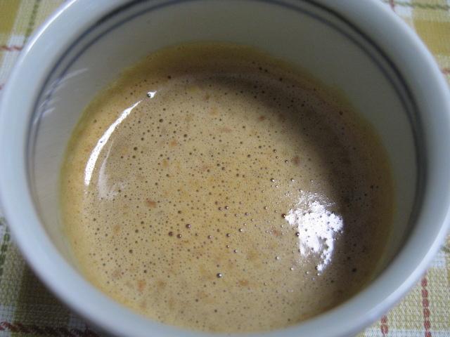 胡麻汁蕎麦20120520-04