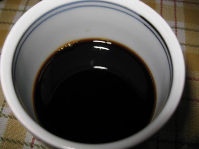 胡麻汁蕎麦20120520-03