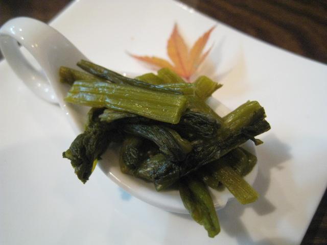 太閤20121121-05