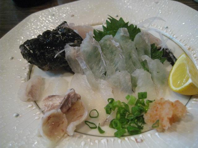 太閤20121121-15