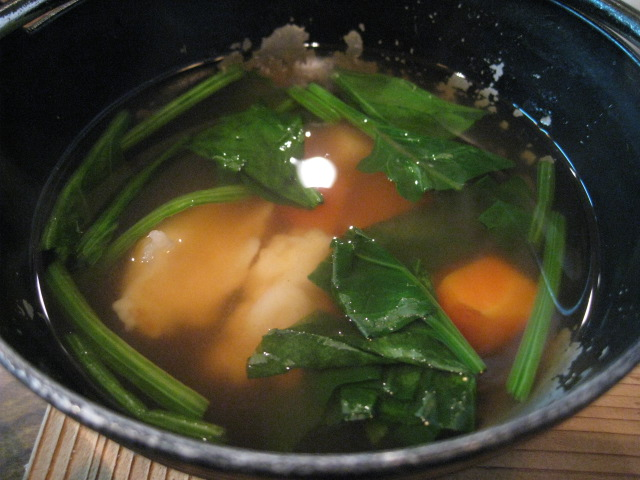 太閤20121121-19