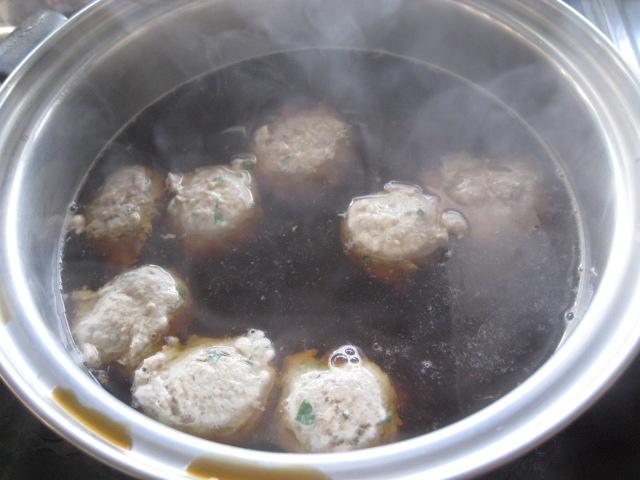 年越し蕎麦2012-08