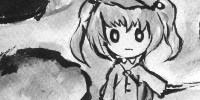 mini_anima_3.jpg