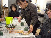 農楽交流館3