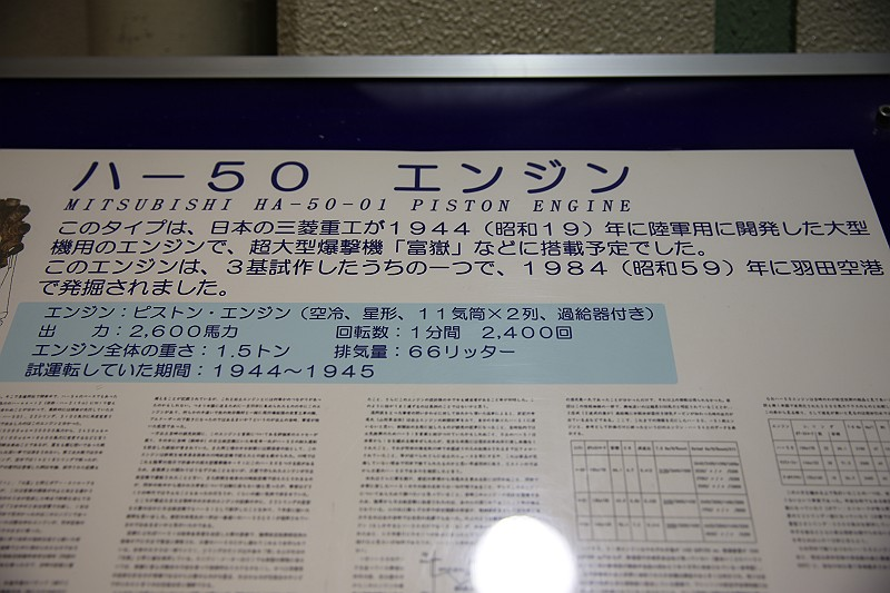 5D3_0018-s_20130623201506.jpg