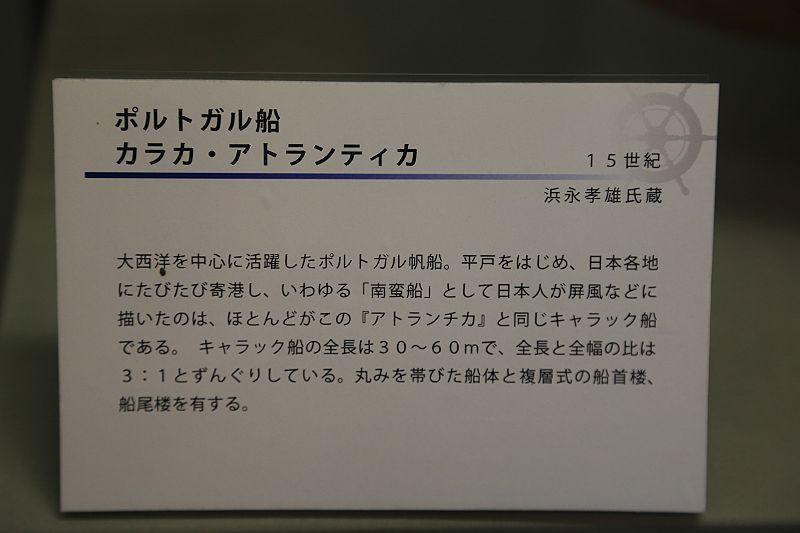 5D3_0292-s.jpg