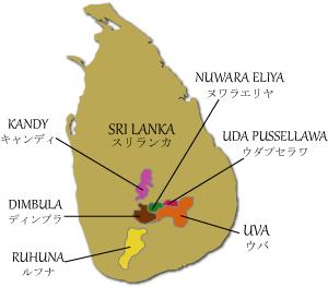 srilanka.jpg