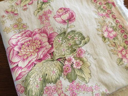 tablecloth.jpg