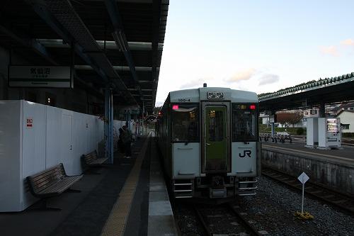 724_20130114144912.jpg