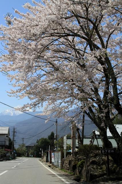 高森諏訪神社