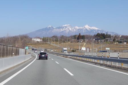 IMGP4476.jpg