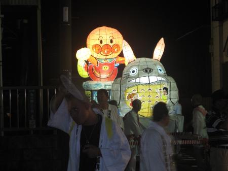 湘南ねぶた2012-5