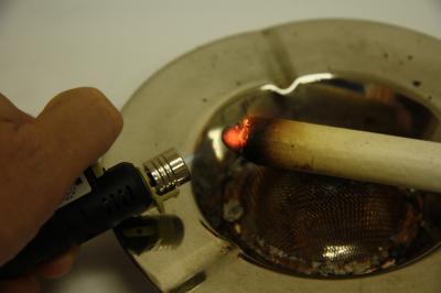 gas torch3