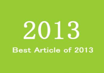 2013_top10_001.png