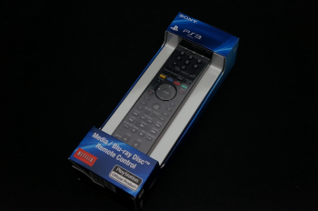 PS3_BD_remote_control_CECH-ZRC1J_001.png