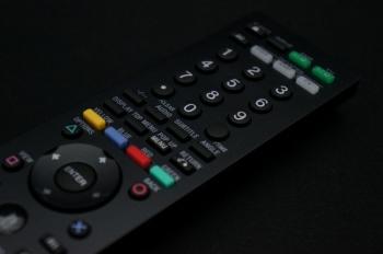 PS3_BD_remote_control_CECH-ZRC1J_007.jpg