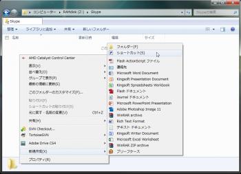 skype_multi_002.png