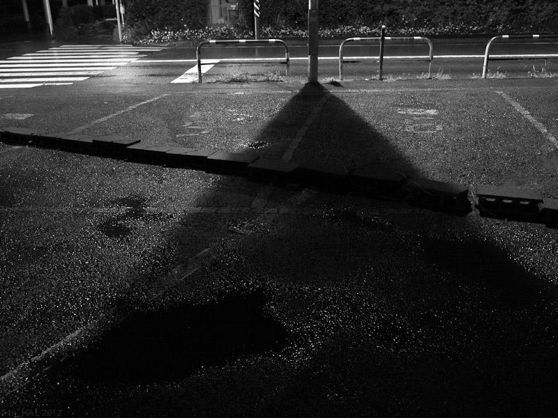 2012-06-11_night-rain-1.jpg