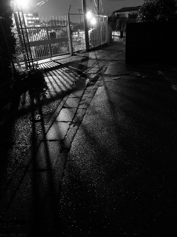 2012-06-11_night-rain-2.jpg