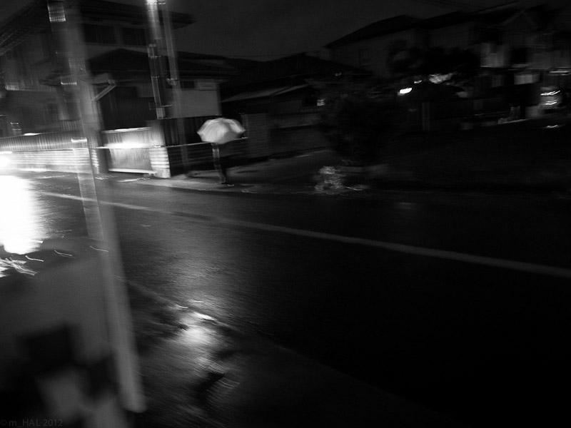 2012-06-11_night-rain-3.jpg