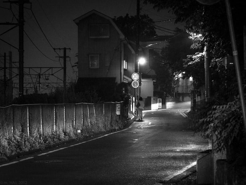2012-06-11_night-rain-5.jpg