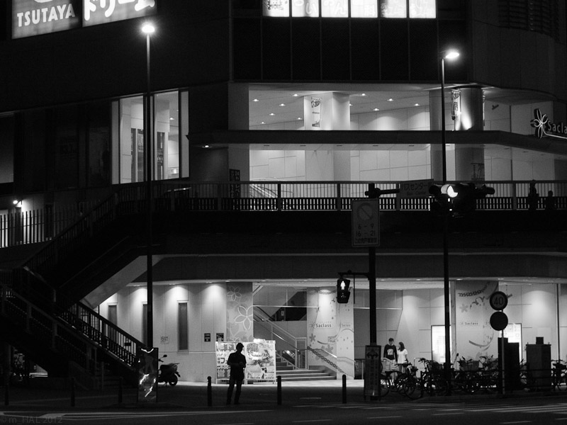 2012-08-11_night-vision-1.jpg