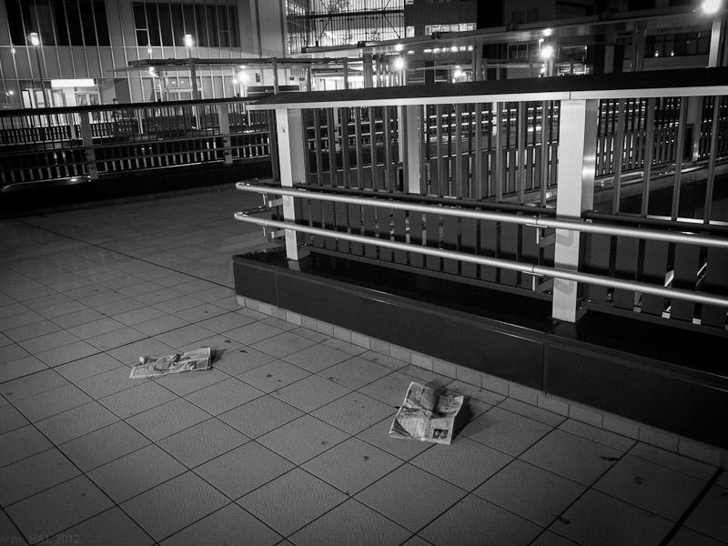 2012-08-11_night-vision-2.jpg