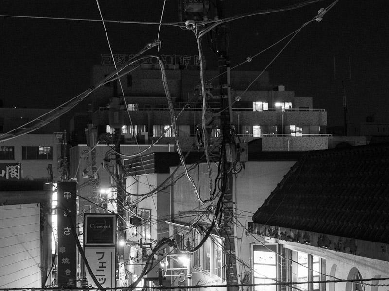 2012-08-11_night-vision-3.jpg