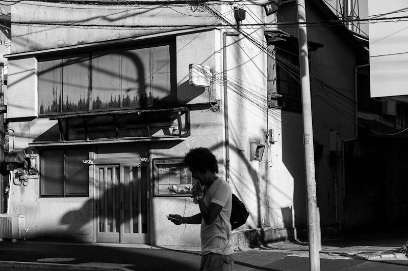 2012-09-17_snapshot-1.jpg