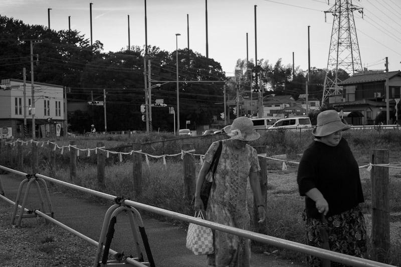 2012-10-07_snapshot-1.jpg