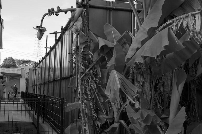 2012-10-07_snapshot-3.jpg