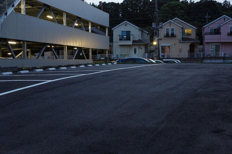 2012-10-14_twilight-2.jpg