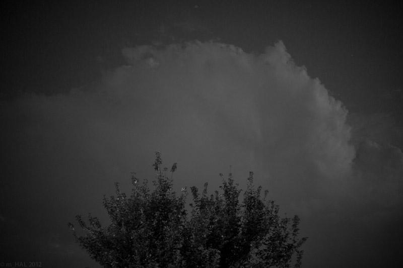 2012-10-23_cloudy-1.jpg