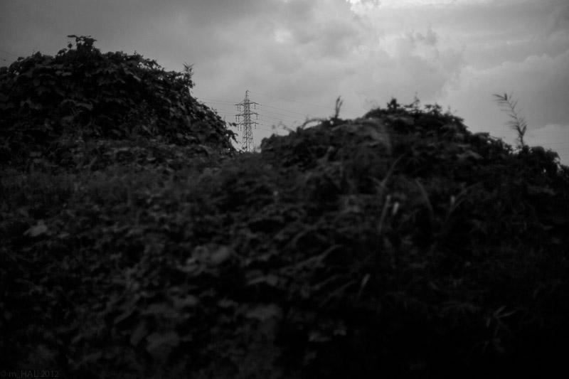 2012-10-23_cloudy-2.jpg