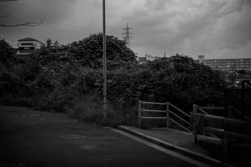 2012-10-23_cloudy-4.jpg