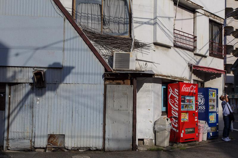 2012-11-04_old-town-1.jpg