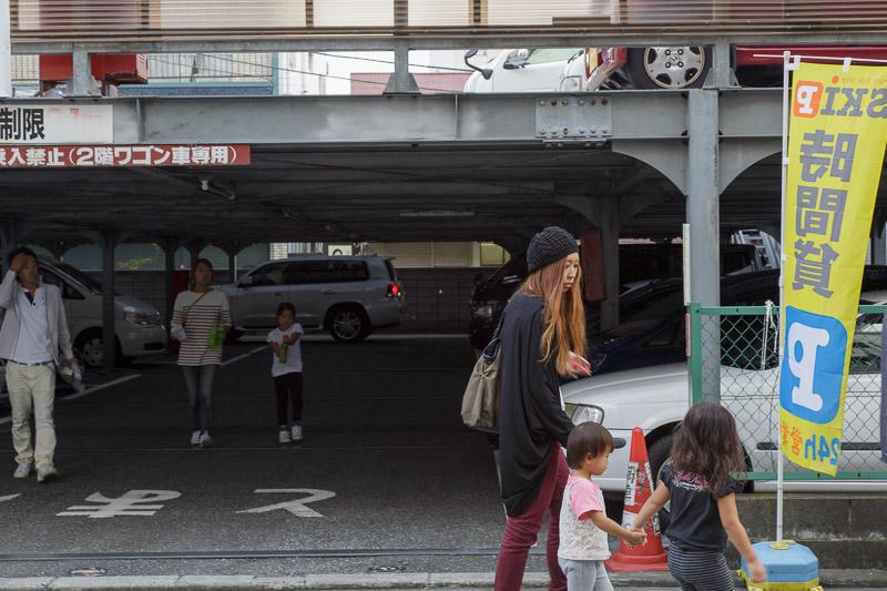 2012-11-04_old-town-4.jpg