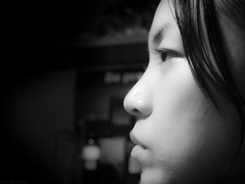 2012-11-11_old_friend-6.jpg