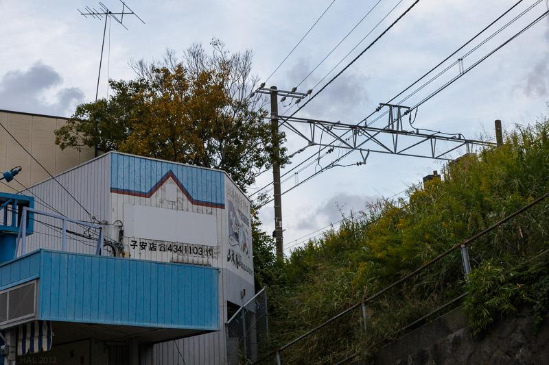 2012-11-18_old_town-1.jpg