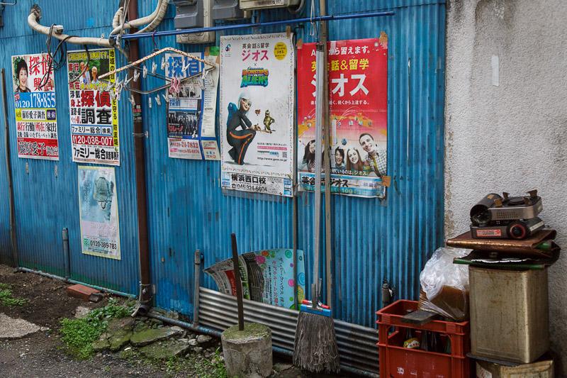 2012-11-18_old_town-3.jpg
