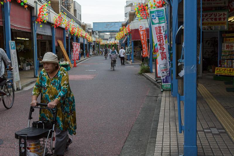 2012-11-25_old-town-1.jpg