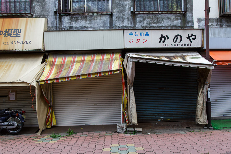 2012-11-25_old-town-3.jpg