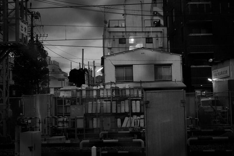 2012-12-10_night_vision-2.jpg