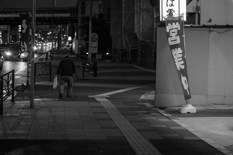 2012-12-10_night_vision-7.jpg