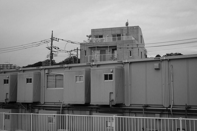 2012-12-19_gray_sky-3.jpg