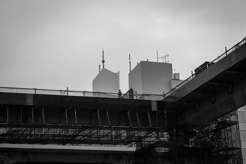 2012-12-19_gray_sky-7.jpg
