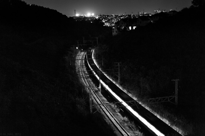 2012-12-29_night-train.jpg