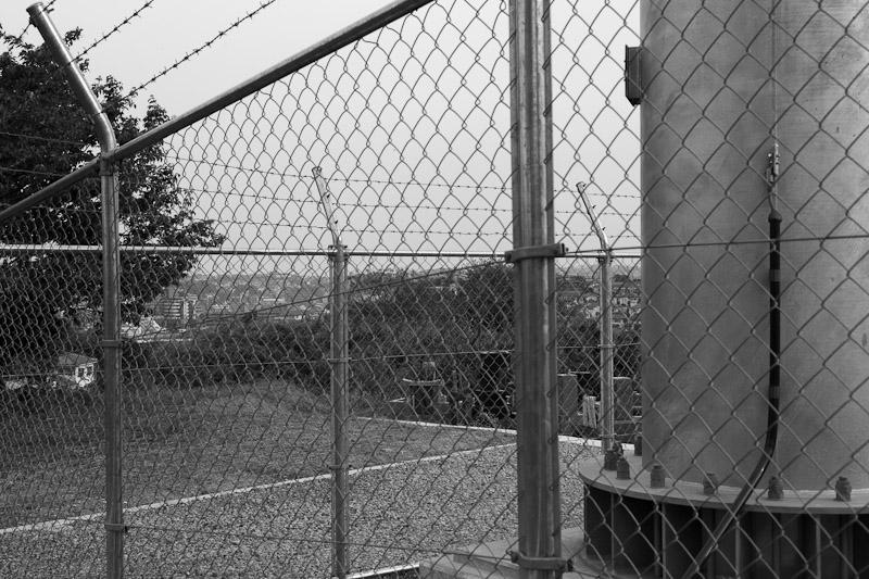 20120602_landscape-2.jpg