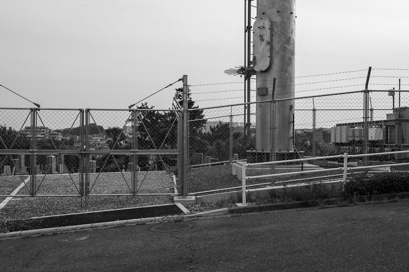 20120602_landscape-5.jpg